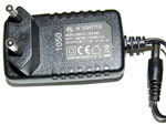 FAP012A-120S100E2 (12V/1A)