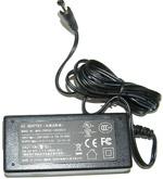 FBP030-120S250J2 (12V/2.5A)