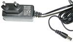FC06PA-050S100E2C (12V/0.5A)