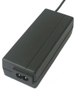ADPV10-HGP-AD24A12 (12V/2A)