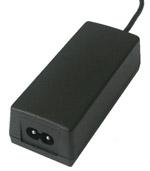 ADPV16B-HGP-AD36A24 (24V/1.7A)