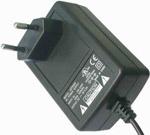 ADPV26B-HGP-AD24A12 (12V/2A)