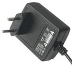 ADPV60A-HGP08A12 (12V/1A)
