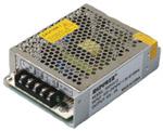 GK50A05 (5V/8A)