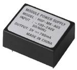 HGP-MK-A15 (15V/260mA)