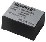 HGP-MK-B09 (9V/2,2A)